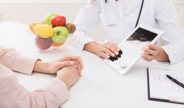 A Nutritional Therapist provides dietary recommendations, and possible lifestyle changes, in order to improve mental, physical and emotional health.
